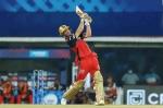 IPL 2021: MI vs RCB: How AB de Villiers' mini-classic propelled Royal Challengers Bangalore to win