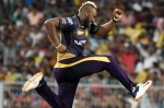 IPL 2021: Fit and sharp Andre Russell raring to go for Kolkata Knight Riders