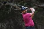 Tokyo Olympics: India golfers led by Anirban Lahiri make solid start