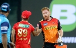 IPL 2021, PBKS vs SRH: Carelessness was reason behind earlier defeats, says Bairstow
