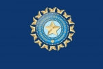 BCCI domestic season to start with Syed Mushtaq Ali Trophy