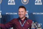 IPL 2021: RCB vs KKR: Trying to get guys to free up a bit: Knight Riders coach Brendon McCullum
