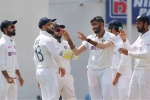 BCCI Central Contracts: Kohli, Rohit, Bumrah remain in top bracket
