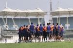 IPL 2021: SRH vs RCB: Weather Forecast