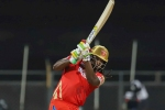 IPL 2021: I still have plenty in the tank left in me: Chris Gayle