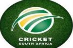 South African cricket faces its 'greatest crisis' since the end of apartheid