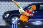 IPL 2021: MI vs SRH Stats and Records preview: David Warner, Kieron Pollard, Manish Pandey eye big records