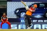 IPL 2021: A bitter pill to swallow: David Warner after SRH's six-run loss to RCB