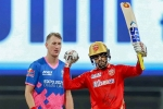 IPL 2021: Hooda sizzles with bat; Twitterati lash out at Krunal Pandya