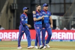 IPL 2021: We won't get ahead of ourselves after a great win in our first game: Chris Woakes
