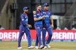 IPL 2021: DC vs PBKS: Preview, Timing, Live telecast, Live streaming, Mumbai pitch report