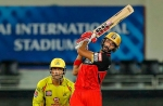 IPL 2021: Partnership with Kohli gets it right for Padikkal