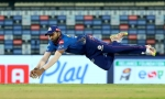 IPL 2021: KKR vs MI Dream11 Team Prediction, Tips, Probable Playing 11 Details