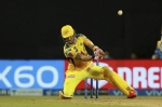IPL 2021, CSK vs RR: Man of The Match, Post Match Presentation, Highlights