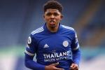 Rumour Has It: Man Utd want Fofana as Liverpool still eye Konate