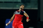 IPL 2021: SRH vs RCB: Trevor Bayliss defends Harshal Patel's no-ball call