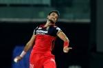IPL 2021: SRH vs RCB: Trevor Bayliss defends Harshal Patel's no-ball call
