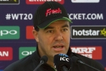 Heath Streak banned for eight years under ICC Anti-Corruption Code