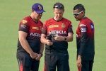 Heath Streak banned for corruption, gave