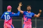 IPL 2021: Jaydev Unadkat reveals how did he tame Delhi Capitals top order at Wankhede Stadium
