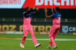 IPL 2021: Rajasthan Royals star pacer Jofra Archer to miss entire tournament, confirms ECB