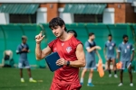 AFC Champions League 2021: FC Goa face Al Rayyan challenge