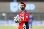 IPL 2021: PBKS vs RR: RCB bad luck will go to Punjab: Twitterati react to Punjab Kings' jersey