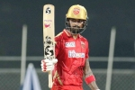 On his birthday, KL Rahul urges fans to support the cause of life-long spinal injury