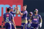 IPL 2021 Suspended: Organisers could have tweaked few things - Cummins on hosting tournament in India