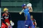 IPL 2021: Chris Lynn rues the absence of a sixth bowler