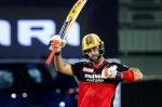 IPL 2021: Glenn Maxwell likens Royal Challengers Bangalore role to one at Australia