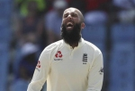 Moeen Ali to retire from Test cricket, focus on ODI, T20Is, franchise cricket