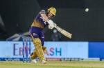 IPL 2021: English players to play in IPL 14 as Bangladesh eye pushing back England series