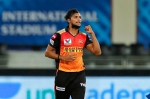 IPL 2021: Knee injury rules T Natarajan out of tournament, spotlight once again on NCA