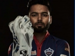 IPL 2021: CSK vs DC: Rishabh Pant wins toss for Delhi Capitals, updated Playing 11s