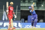 IPL 2021, PBKS vs MI: Preview, Date, Time, Venue, Team News, TV Channel List, Live Streaming Details