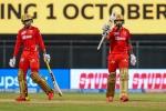 IPL 2021: Hooda lauds Punjab Kings' skipper KL Rahul