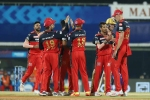 IPL 2021: Match 10: RCB vs KKR: Preview, TV timing, Live telecast, Live streaming, Chennai pitch report