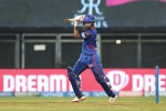 IPL 2021: I've already started enjoying captaincy: Rishabh Pant after Delhi's six-wicket win over Punjab