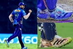 IPL 2021: Rohit on a mission to highlight important wildlife & environmental issues