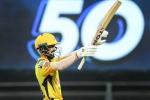 IPL 2021: Ruturaj Gaikwad is new Mr Cool for Chennai Super Kings; Fleming astonished!