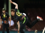 IPL 2021: Daniel Sams tests negative for Covid 19, joins Royal Challengers Bangalore bubble