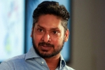 IPL 2021: Royals hope to benefit from Sangakkara's experience