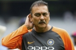 IPL 2021: Shastri all praise for Chahar