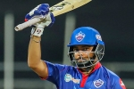 IPL 2021: Time to move on from Australia, says Prithvi Shaw