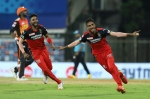 IPL 2021: Shahbaz gives us an extra option: Siraj