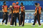 IPL 2021: We misexecuted first delivery of most overs and it cost us, says SRH skipper Warner