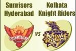 IPL 2021: SRH vs KKR, Match 3 Live Updates: Clash of former champions in Chennai