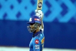 IPL 2021: Revealed! The secret behind Suryakumar Yadav's flick shot!