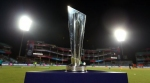 T20 World Cup: Three European qualifiers cancelled due to COVID-19 pandemic